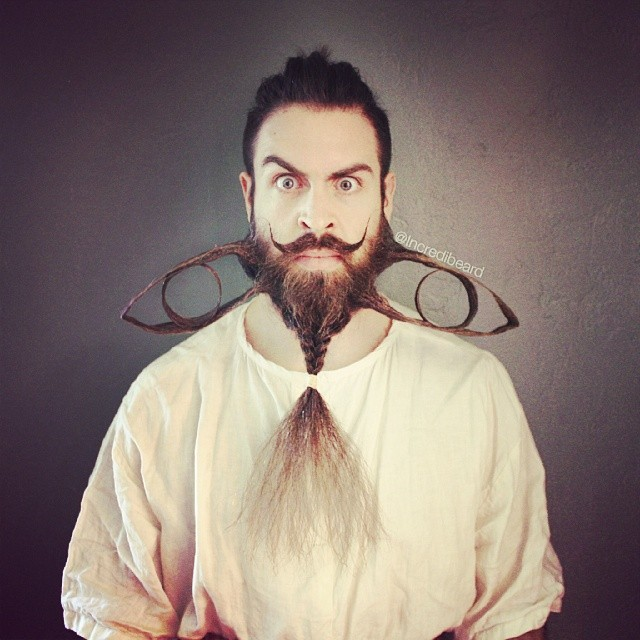 funny-beard-styles-incredibeard-15