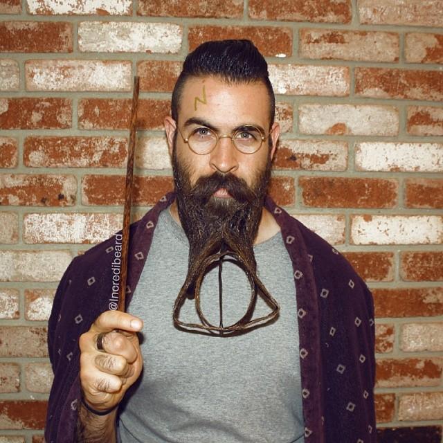 funny-beard-styles-incredibeard-21