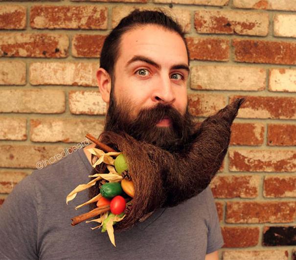 funny-beard-styles-incredibeard-4