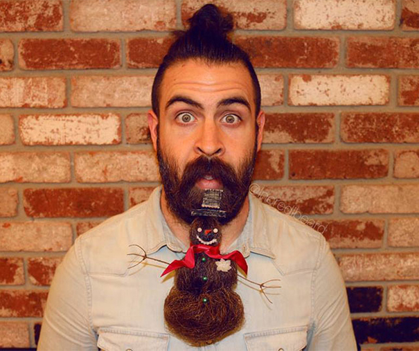 funny-beard-styles-incredibeard-6