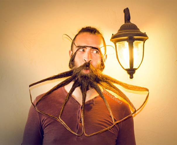 funny-beard-styles-incredibeard-7