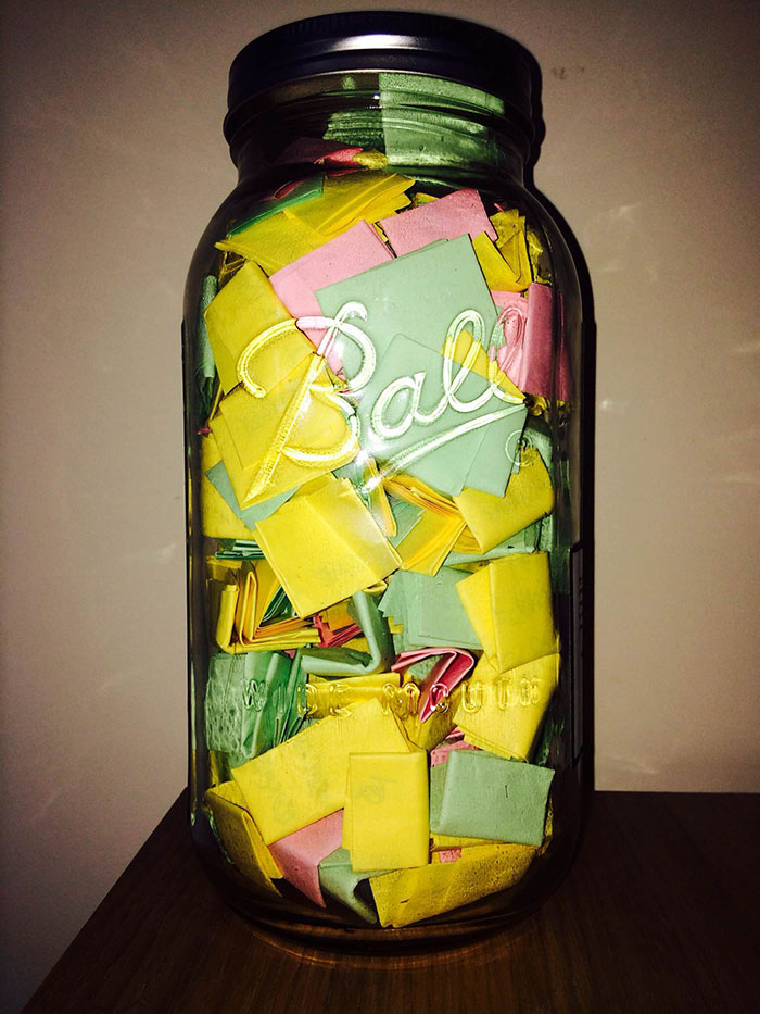 love-notes-365-day-jar-gift-10