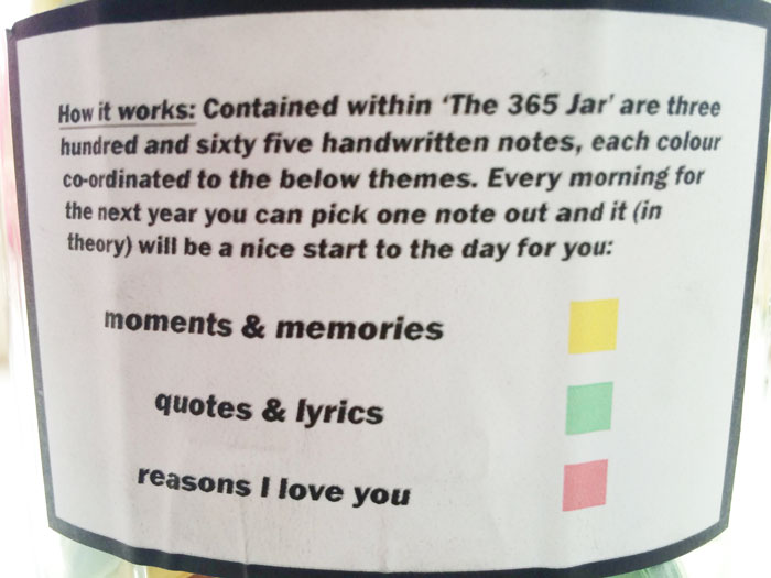love-notes-365-day-jar-gift-3