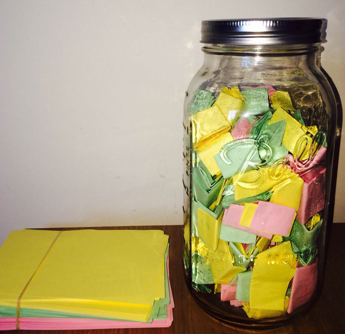 love-notes-365-day-jar-gift-5