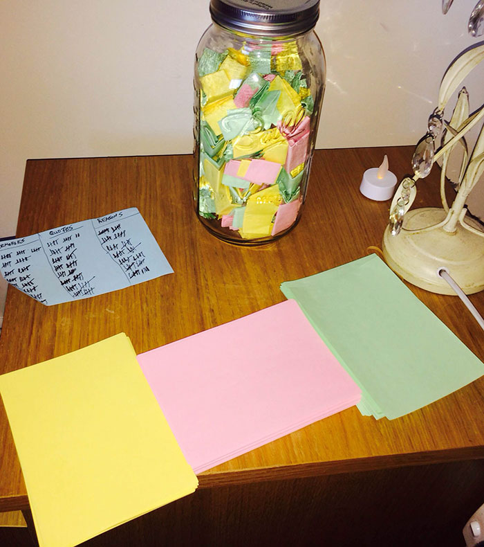 love-notes-365-day-jar-gift-7
