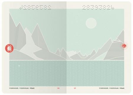 norsko pas2
