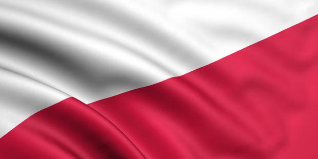 Je to vianočný film Poľska. Každé Vianoce si ho pozrie viac než 5 - miliónov Poliakov.