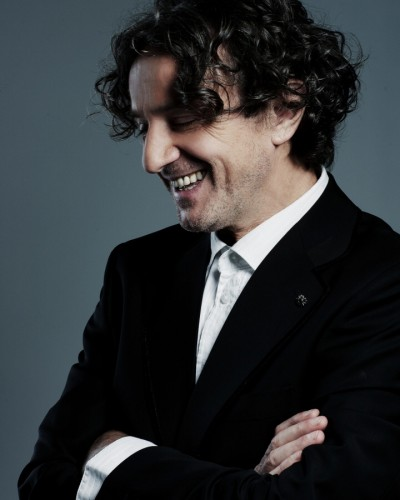 Goran_Bregovic_press-05-(photo credit Nebojsa Babic)