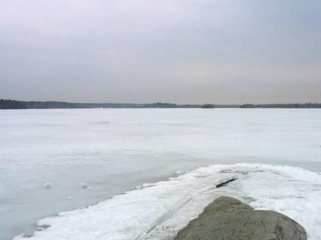 Fínsko 1960. Skupina kamarátov táborila na brehu jazera Bodom. V skorých ranných hodinách ich niekto napadol a dopychal nožom. Traja ľudia zomreli a štvrtý bol vážne zranený. Jediný, ktorý prežil, Nils Gustafsson, potom žil normálnym životom až do roku 2004, kedy sa stal sám po 44 rokoch podozrivý. Bodomské vraždy boli a sú veľmi diskutovanou témou vo fínskych médiách a v prípade, že sa objaví nová informácia alebo teória, dostávajú sa obvykle opäť na prvé stránky novín. Kapela Children Of Bodom nesie názov kapely po tejto nevyriešenej vražde.
