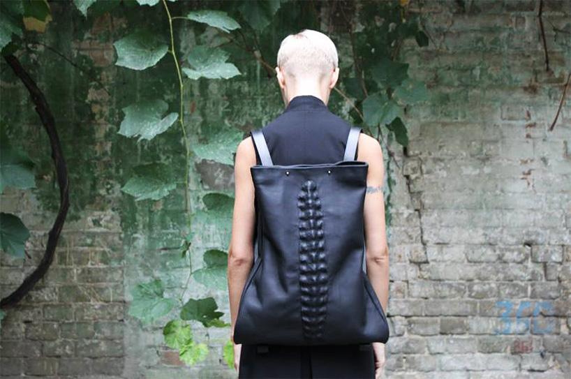 konstantin-kofta-accessories-inspirationist-2