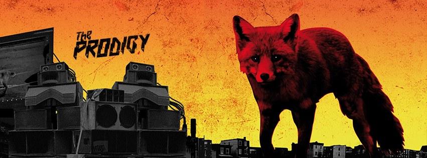 prodigy-nasty