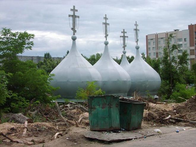 russian-architecture1