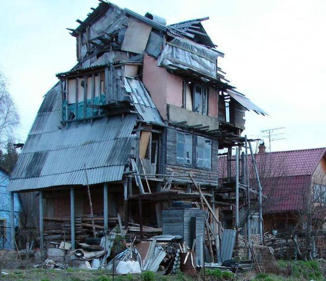 russian-architecture10