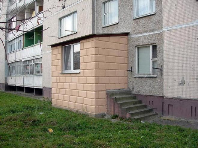 russian-architecture12