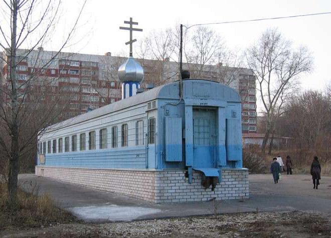 russian-architecture14