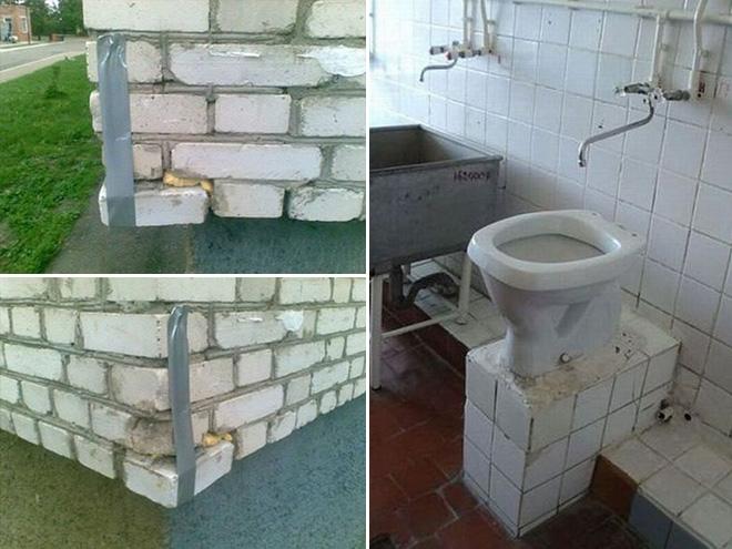 russian-architecture16