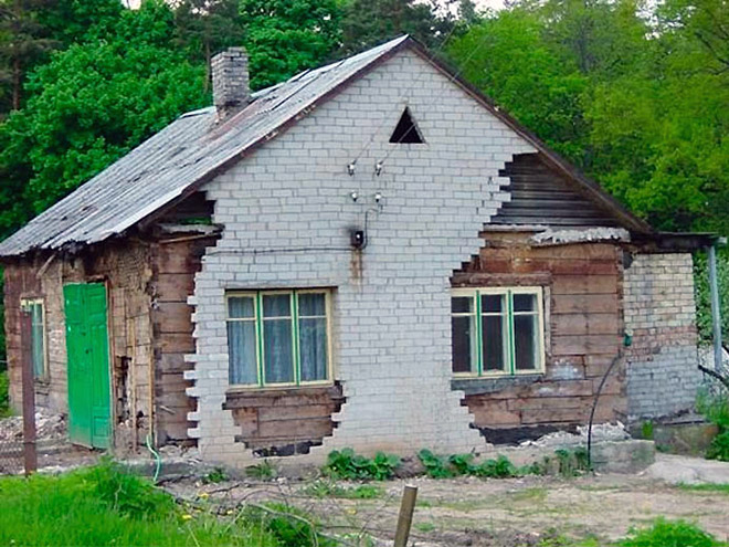 russian-architecture19
