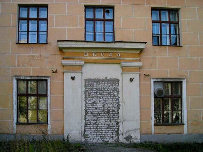 russian-architecture2
