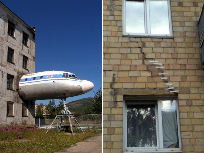 russian-architecture20