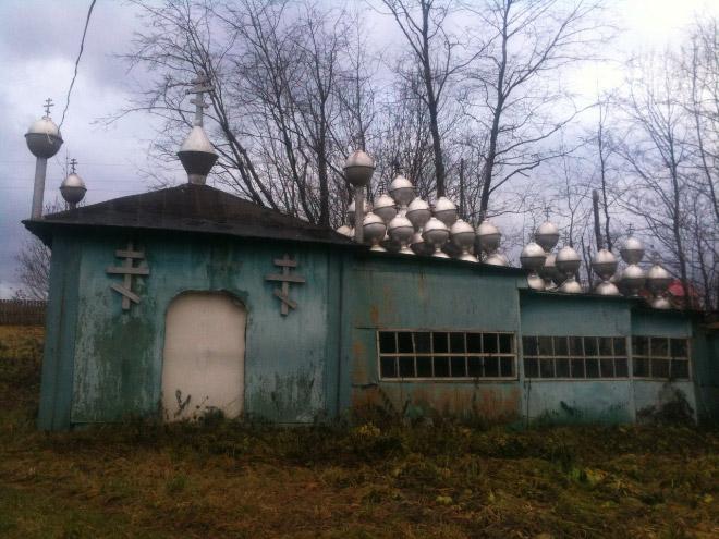 russian-architecture5