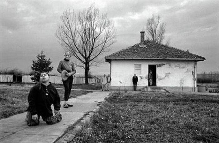 srbsko liecebna5