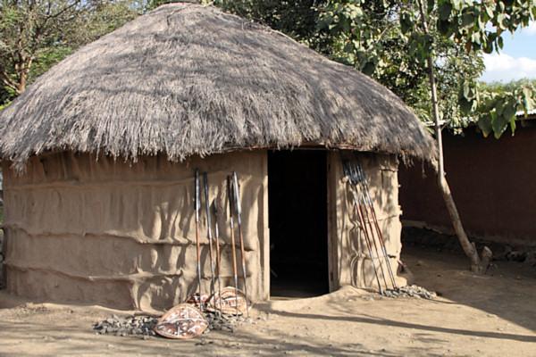 Maasai_4617