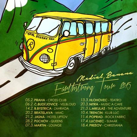 Medial-Banana---Earthstrong-Tour-2015-insta