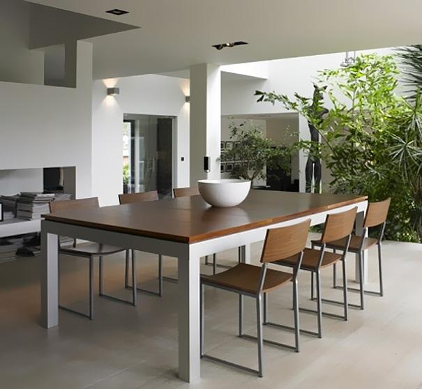 amazing-interior-design-ideas-for-home-21-1