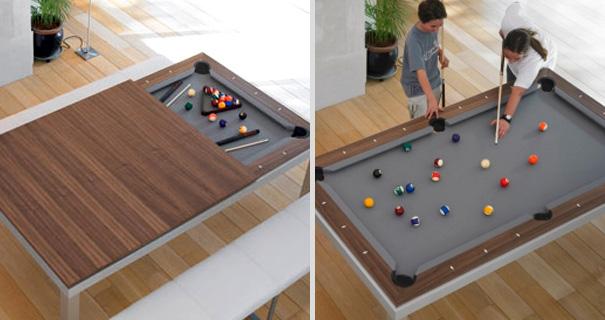 amazing-interior-design-ideas-for-home-21-2