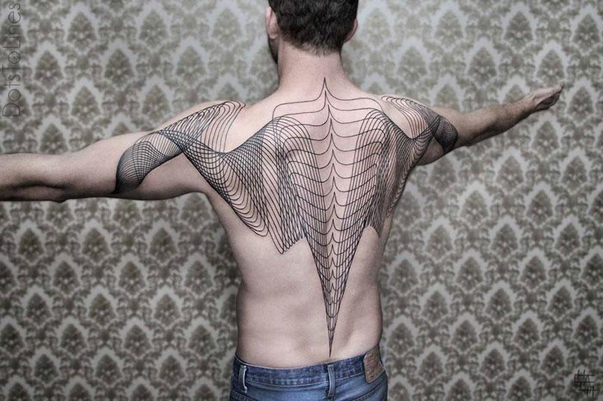 geometric-line-tattoo-chaim-machlev-14