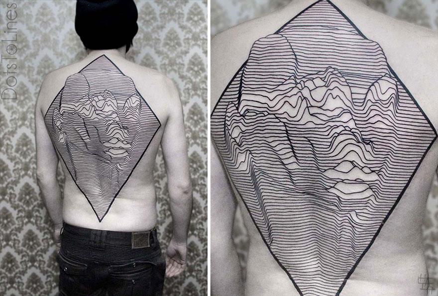 geometric-line-tattoo-chaim-machlev-15