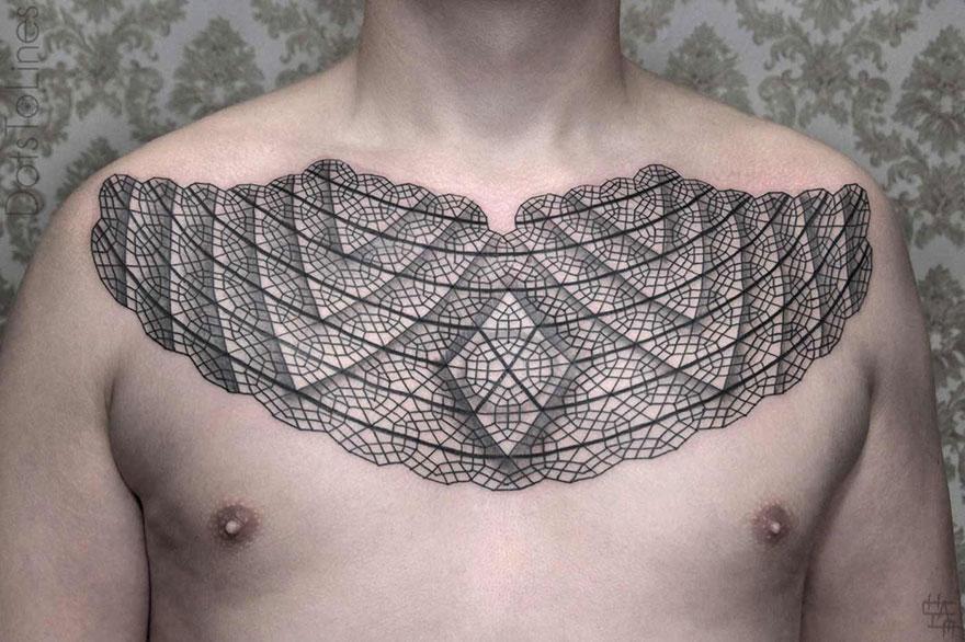 geometric-line-tattoo-chaim-machlev-23