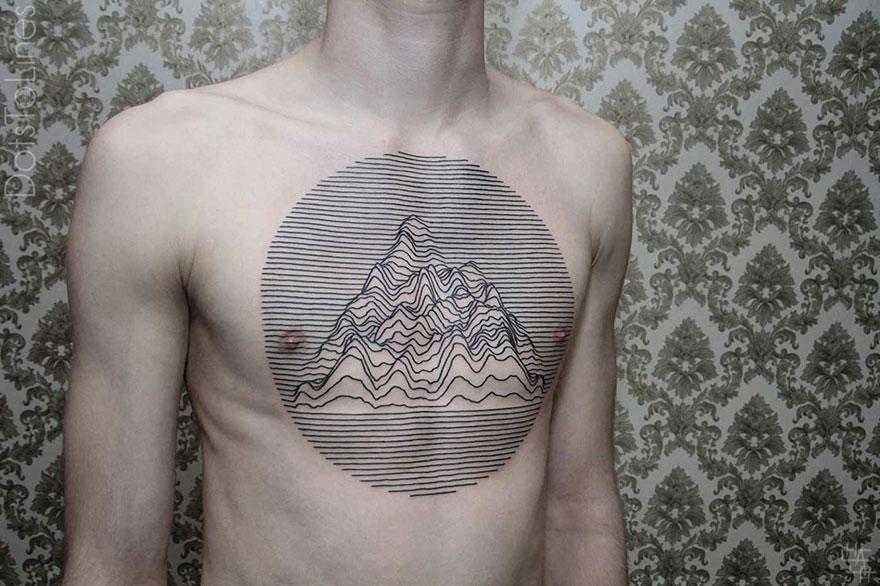 geometric-line-tattoo-chaim-machlev-5