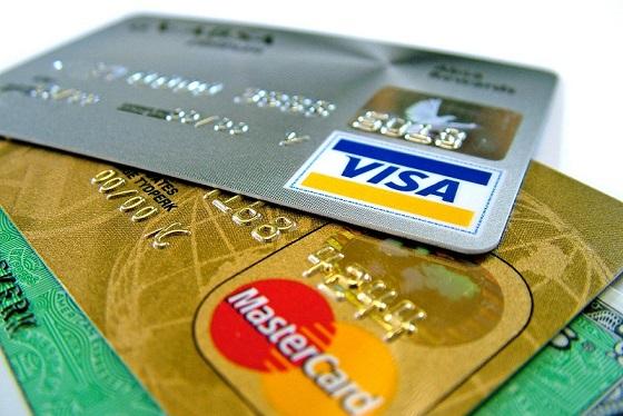 kreditneKarty