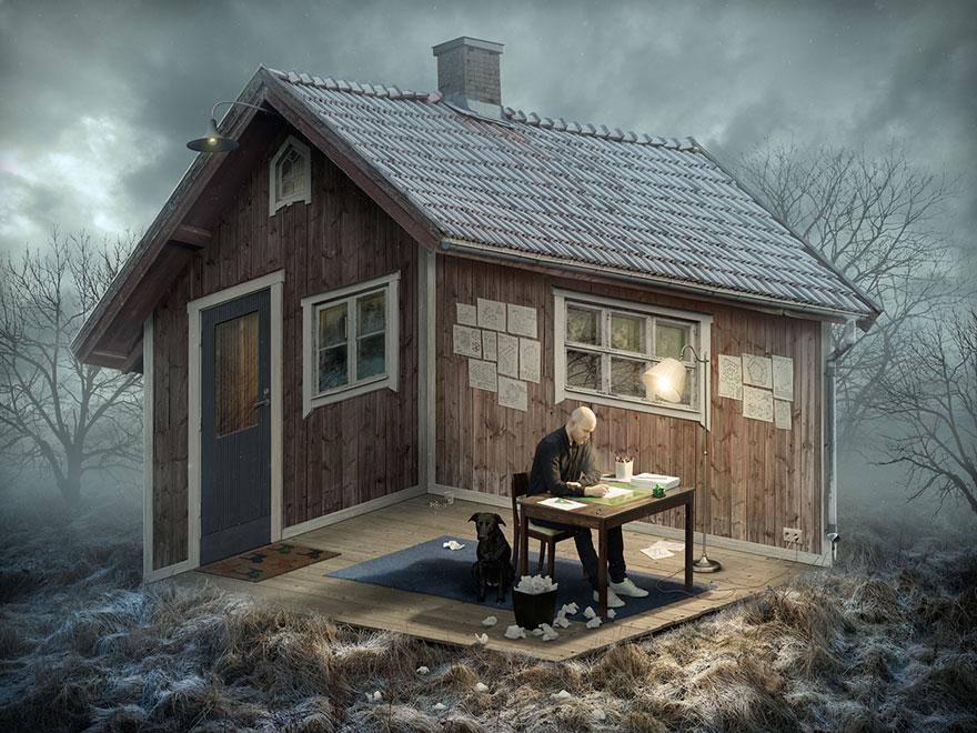 optical-illusions-photo-manipulation-surreal-eric-johansson-1