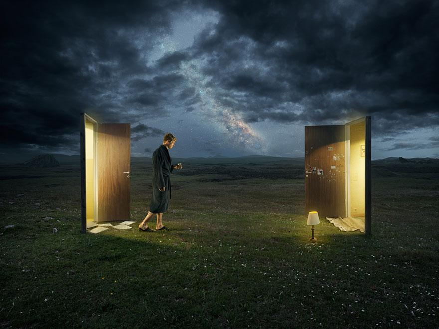 optical-illusions-photo-manipulation-surreal-eric-johansson-16