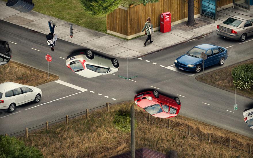 optical-illusions-photo-manipulation-surreal-eric-johansson-6