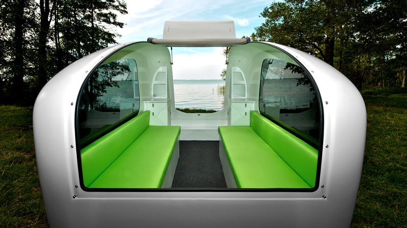 sealander-camper-boat-interior_in