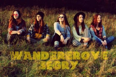 wandererove3