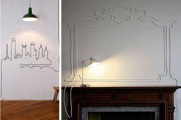 AD-ElectricalWireWallArt