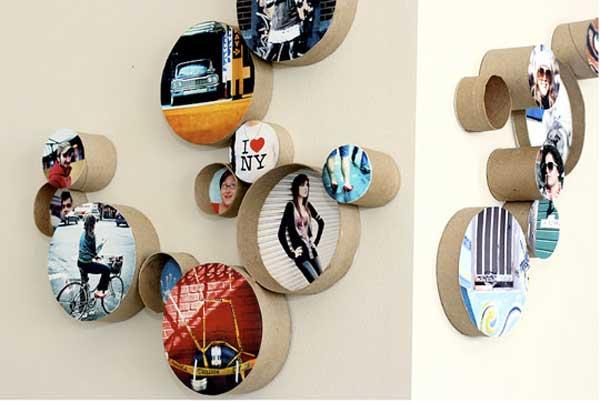 AD-Toilet-Paper-Roll-Wall-Art-6