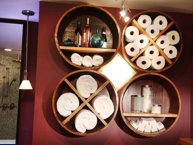 DBCR409_Wine-Barrel-Bathroom-Storage_s4x3_lg