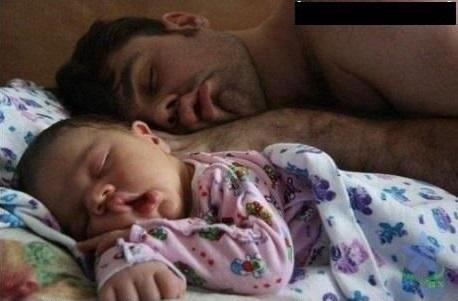 Like-Father-Like-Son-