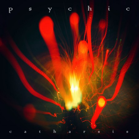Psychic - Catharsis 2015