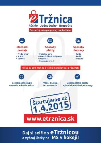 etrznica3