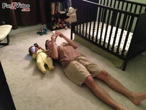 father-like-son-funny