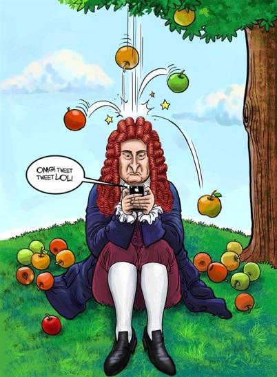 jablko nepada daleko od stromu