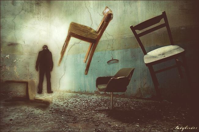 schopnosti-psychokineza