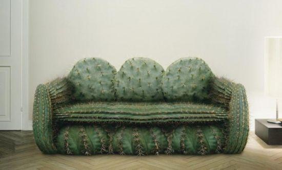 sediet ako na ihlach