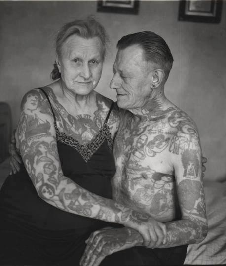 tattoo20